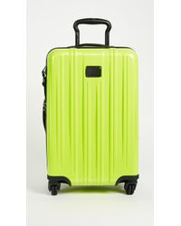 Tumi - International Expandable Carry On - Lyst