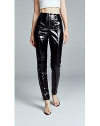 I.AM.GIA I.am. Gia Winona 2.0 Trousers - Black