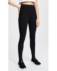Live The Process - Ballet Leggings - Lyst