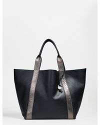 Botkier - Baily Tote - Lyst