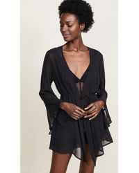 Only Hearts - Coucou Lola Robe - Lyst