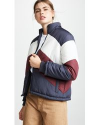 The Fifth Label - Atom Jacket - Lyst