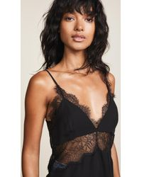 Cami NYC - Kinley Cami - Lyst