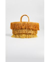 Lyst Shop Women S Deux Lux Totes And Shopper Bags From 26