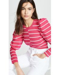 4cb35c38 Women's C/meo Collective Long-sleeved tops On Sale