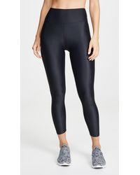 Heroine Sport Body Leggings - Black