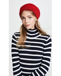 Free People | All Day Everyday Slouchy Beanie Hat | Lyst