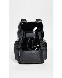 adidas By Stella McCartney - Backpack - Lyst