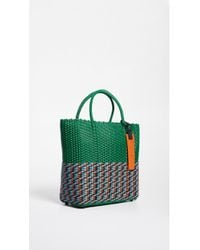 Truss - Medium Tote - Lyst