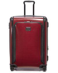 Tumi | Medium Trip Expandable Packing Case | Lyst