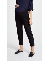 HATCH | Beckett Trousers | Lyst