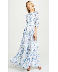 Yumi Kim - Woodstock Dress - Lyst