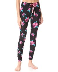 Honeydew Intimates - Kickin It Jogger Trousers - Lyst