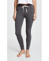 Honeydew Intimates Kickin' It Jogger Pants - Gray