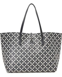 By Malene Birger - Grineeh Tote - Lyst