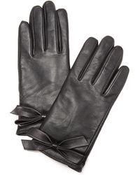 Club Monaco - Verina Gloves - Lyst
