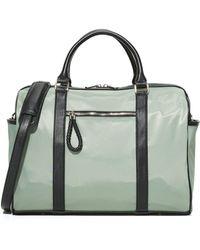 Deux Lux - X Shopbop Weekender Bag - Lyst
