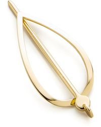 Elizabeth and James - Mitchell Hair Pin - Lyst
