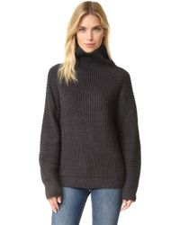 Faithfull The Brand - Ace Knit Sweater - Lyst