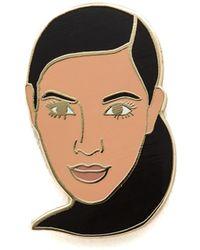 Georgia Perry - Kim Pin - Lyst