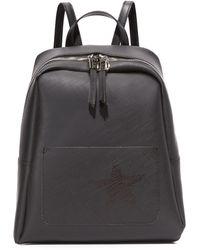 Gum - Medium Backpack - Lyst