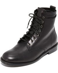 Jenni Kayne - Hiking Boots - Lyst