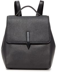 Karen Walker | Arrow Mini Backpack | Lyst