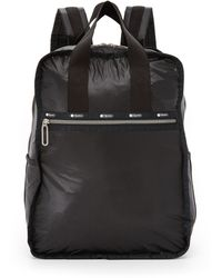 LeSportsac - Cr Urban Backpack - Lyst