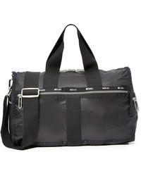 LeSportsac - Weekender Bag - Lyst