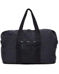 LeSportsac - Global Weekender Bag - Lyst