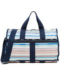 LeSportsac - Large Weekender Bag - Lyst