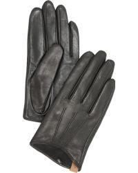 Mackage - Alisee Texting Gloves - Lyst