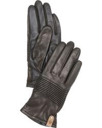 Mackage - Nira Texting Gloves - Lyst