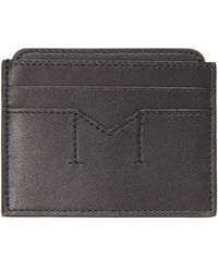 Maiyet - Card Holder - Lyst