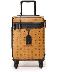 MCM - Nomad Small Trolley Cabin - Lyst