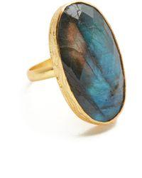 Nakamol - Meghan Ring - Lyst