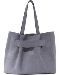 Narciso Rodriguez - Tote - Lyst