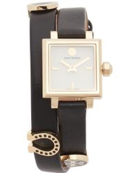 Tory Burch - Saucy Watch - Lyst