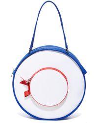 Yazbukey - Hats Off To Summer Bag - Lyst