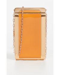 Zimmermann Cigarette Case - Multicolour