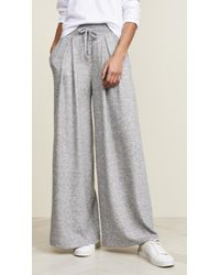 Joie - Adhyra Trousers - Lyst