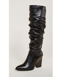 Stuart Weitzman - Smashing Knee High Boots - Lyst