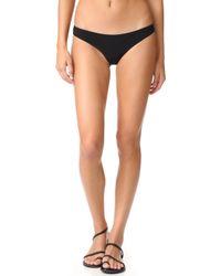 Zimmermann - Separates Brazilian Bikini Bottoms - Lyst