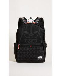 State - X Star Wars Kane Darth Vader Backpack - Lyst