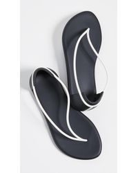Ipanema Starck Ting Sandal Flip Flops Femmes//Sandales