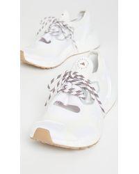 adidas By Stella McCartney Asmc Ultraboost Sandal Trainers - White