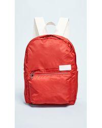State - Mini Lorimer Backpack - Lyst