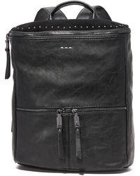 Splendid - Ashton Backpack - Lyst