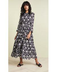 Banjanan - Siam Dress - Lyst