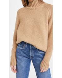 Closed Womens Knit Jumper - Multicolour